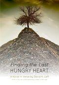 Hungry_Heart_Final