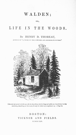 Walden_front_full