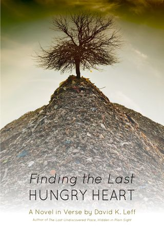 Hungry_Heart_Final