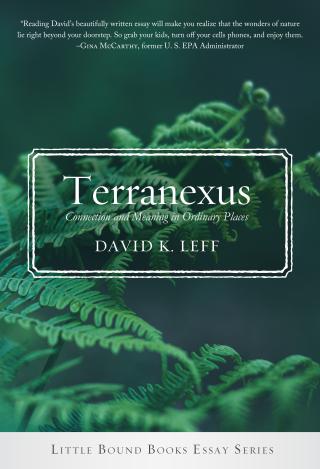 Terranexus-Cov