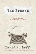 The Breach Final-HI Res